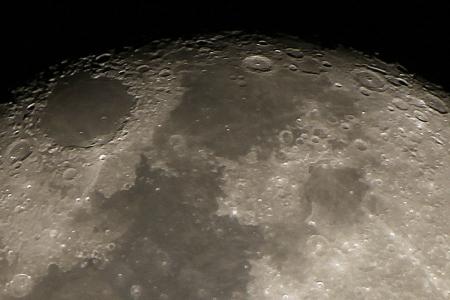 20141208-moonzoom-reg10c-100EDV.jpg