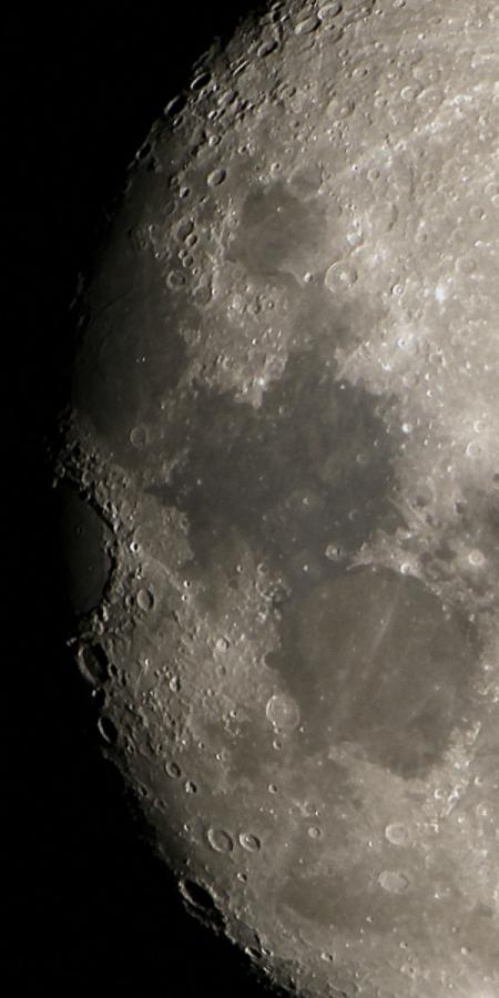 20141209-moon-reg11c-100EDV.jpg