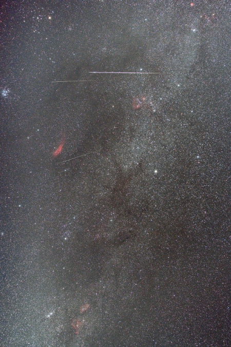 20141214-shooting-star3.jpg
