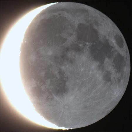 20141219-as-moon-reg14c.jpg