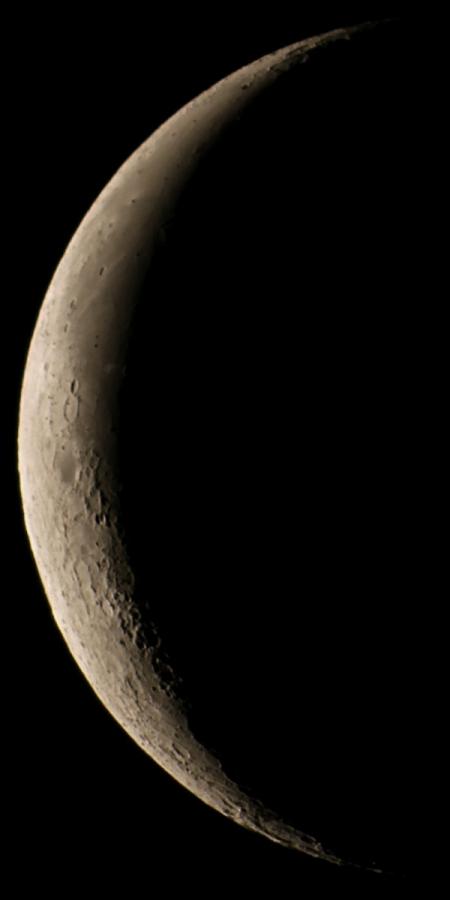 20141219-moon-reg14c.jpg