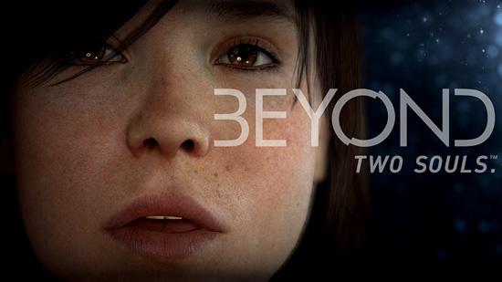 beyond_01_01s.jpg
