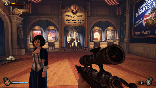bioshockinfinite_dlc1_03s.jpg