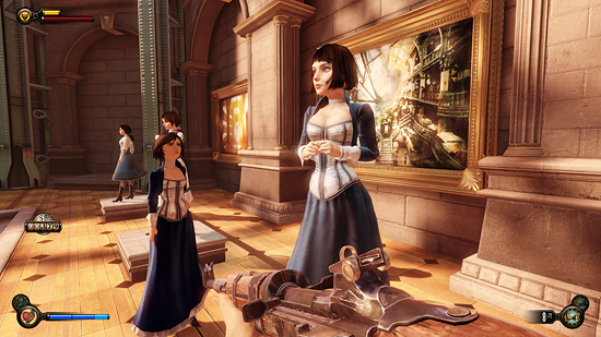 bioshockinfinite_dlc1_05s.jpg