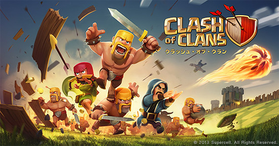 clash_of_clans_01.jpg