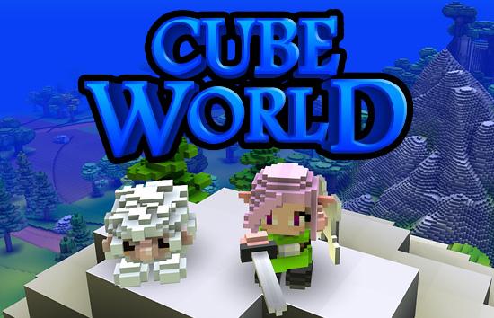 cubeworld_01_01s.jpg