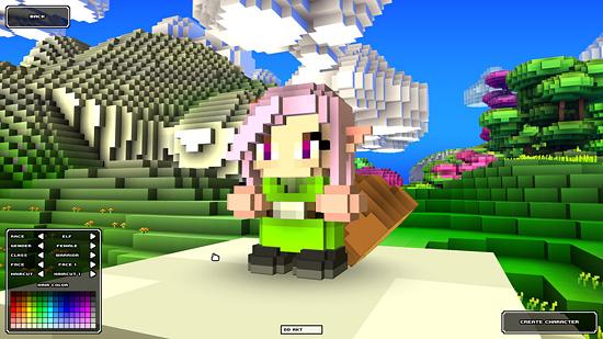 cubeworld_01_02s.jpg