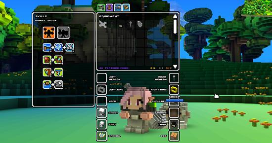 cubeworld_01_07s.jpg
