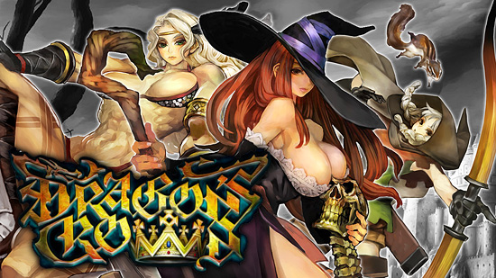 dragonscrown_01_01s.jpg