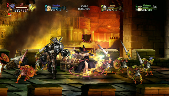 dragonscrown_01_02s.jpg