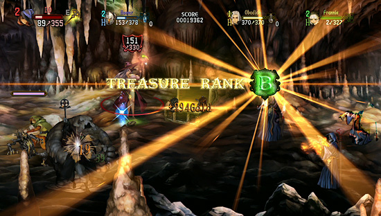 dragonscrown_01_04s.jpg