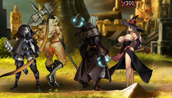 dragonscrown_01_05s.jpg