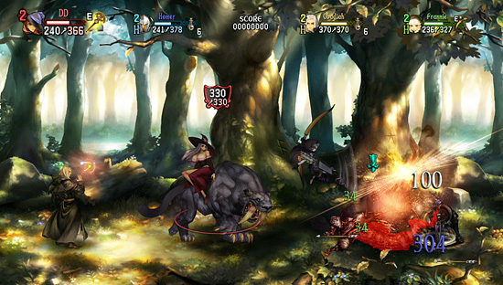 dragonscrown_01_07s.jpg