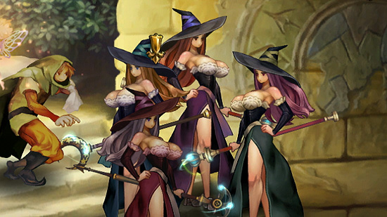 dragonscrown_02_01x.jpg