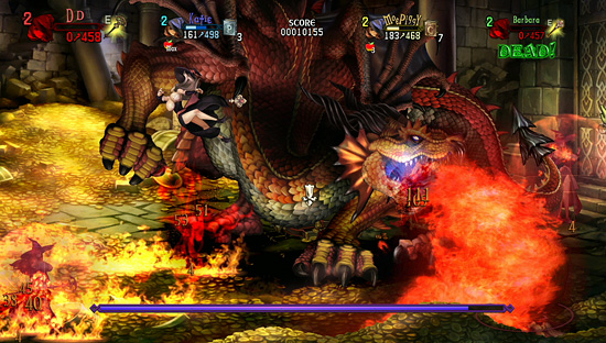 dragonscrown_02_02x.jpg