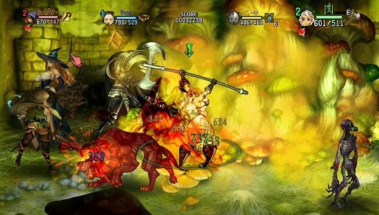 dragonscrown_03_06.jpg