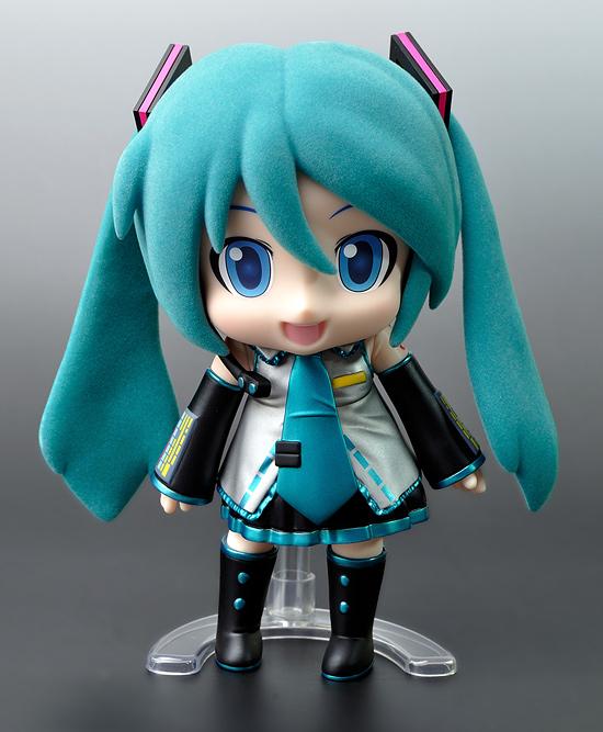 figure_mikudayo_02s.jpg