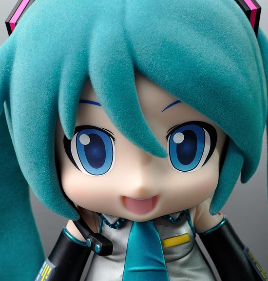 figure_mikudayo_03s.jpg
