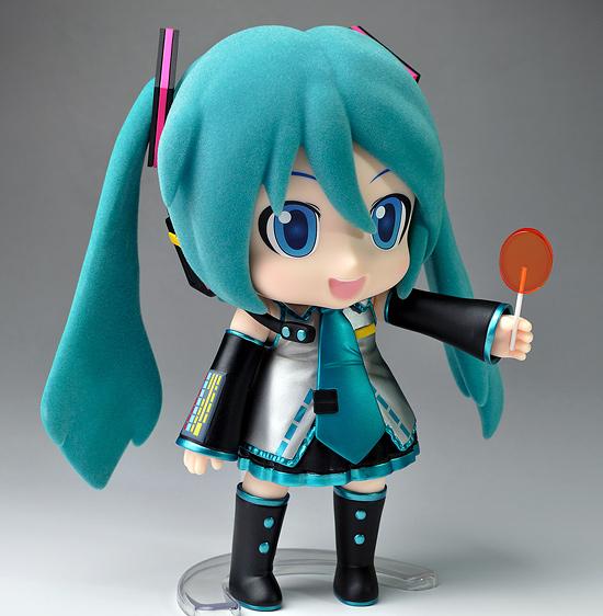 figure_mikudayo_08s.jpg