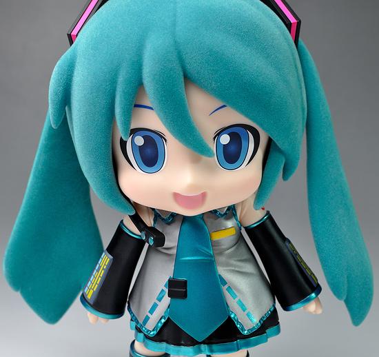 figure_mikudayo_09s.jpg