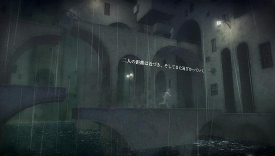 rain_05s.jpg
