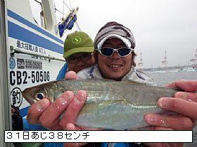 20130331182021_20_web.jpg