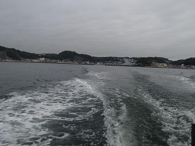 P7210259.jpg