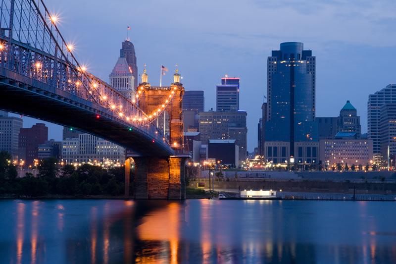 CincinnatiOhio.jpg