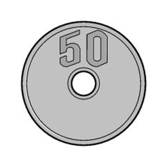 50yen1.png