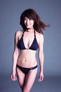 yamada_20130708101703.jpg