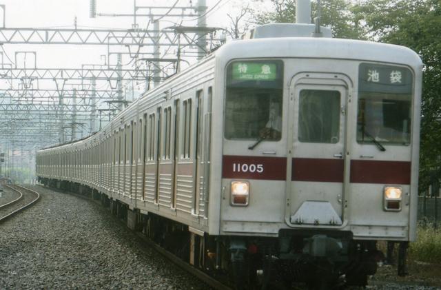 11005f2.jpg