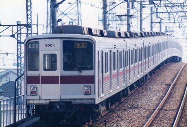 9004f.jpg