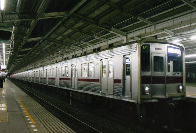 9106f2.jpg
