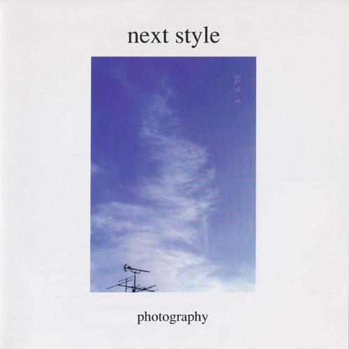 nextstyle-photography-1998.jpg