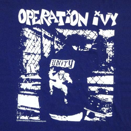 operationivy-unity.jpg