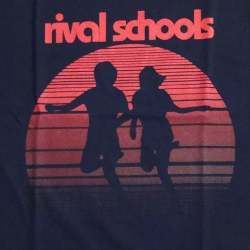 rivalschool-black.jpg