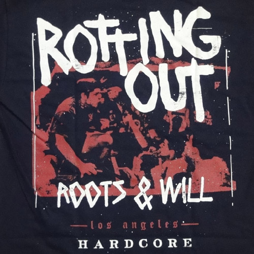rottingout-rootslive.jpg
