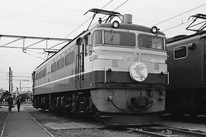 600403高崎2区BW_EF65-501