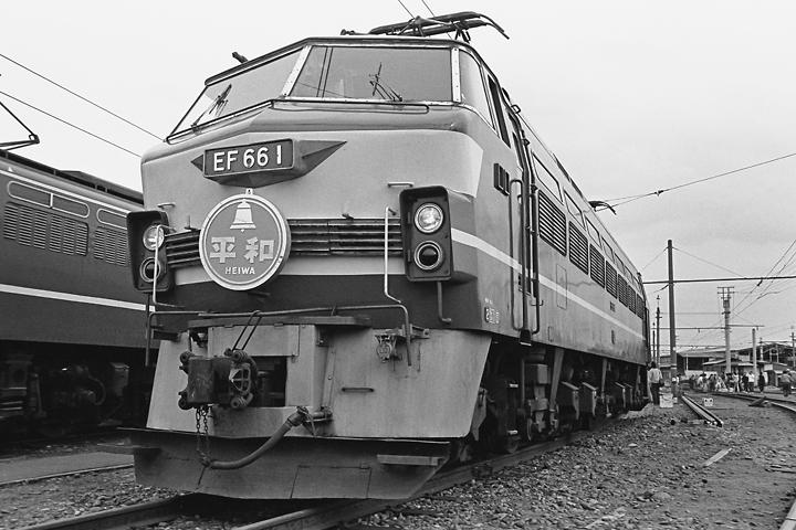 600403高崎2区BW_EF66-1