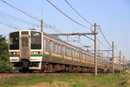 130517-2.jpg