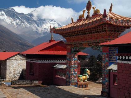 02_kathmandu.jpg