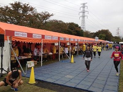 s-20141026-20th手賀沼-IMG_2874