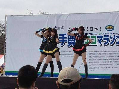 s-20141026-20th手賀沼-IMG_2878