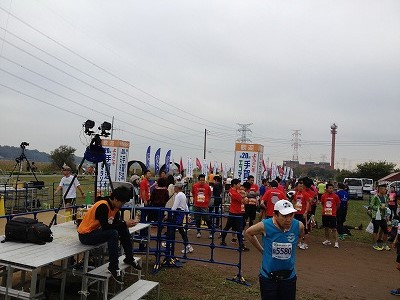 s-20141026-20th手賀沼-IMG_2872