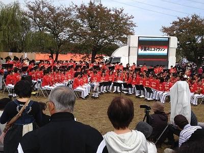 s-20141026-20th手賀沼-IMG_2879