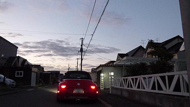 P1080888.jpg