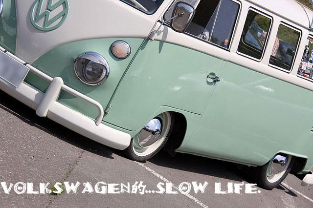 SLOW_LIFE_20131103195810f81.jpg