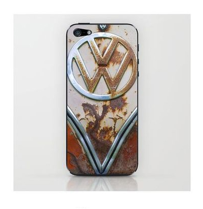 iPhone_cover2.jpg