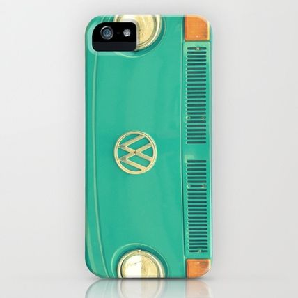 iPhone_cover4.jpg