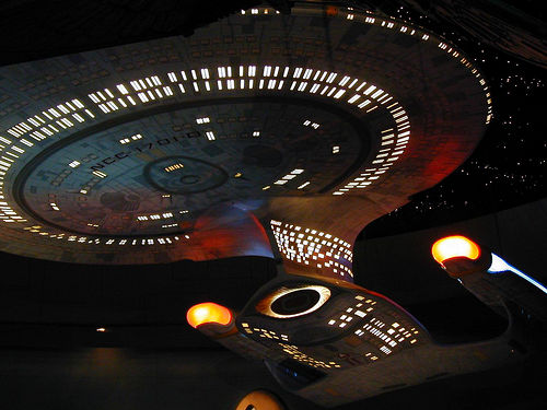 pp_startrek_enterprise